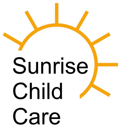 Sunrise Child Care